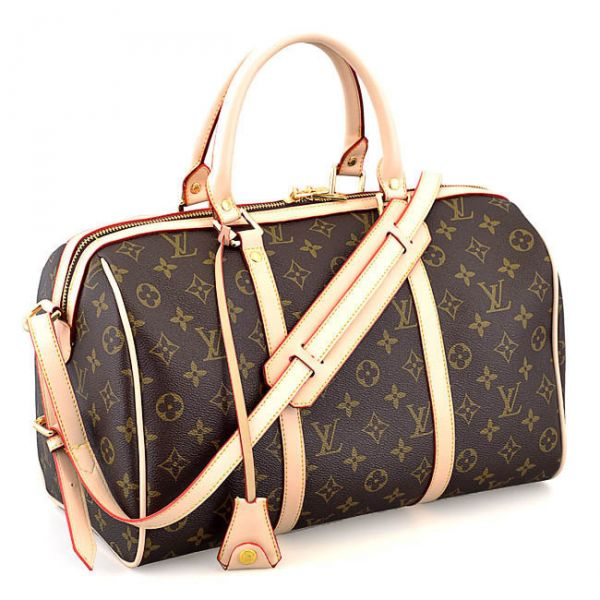 9dba1a129 Replicas De Bolsas Louis Vuitton Para Revenda | Mount Mercy University
